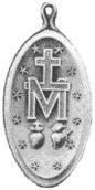 medalik-2